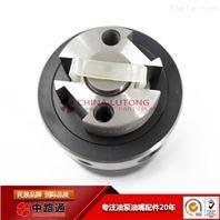 VE泵部件泵頭146401-4720