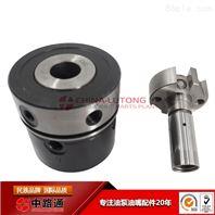 ve電控分配泵頭146405-4420