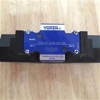 日本YUKEN电磁阀-DSG-03-3C2-A110-50-全新
