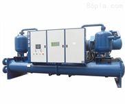 螺桿工業冷水機廠家價格-廠家-品牌-安億達
