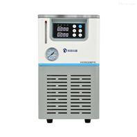 知信冷卻液低溫循環機冷水機ZX-LSJ-300D
