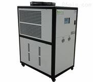 15hp水冷式冷水機-廠家-安億達