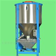 再生料PVC搅拌机电动加热POM烘干机