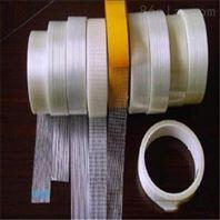 玻纤粘胶(单/双面胶带)模切加工价格优惠