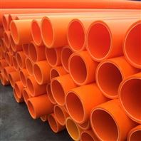 mpp電力管電纜保護管電力頂管非開挖管