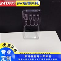 深圳包裝盒廠家-智通達包裝廠家