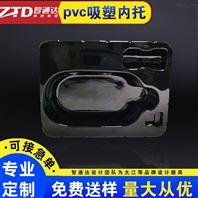 深圳吸塑包裝廠家-吸塑生產標桿企業