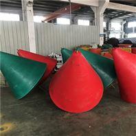 海域标识定位浮标航道拦船浮标安装
