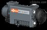 R5系列现货供应普旭油润滑旋片真空泵维修