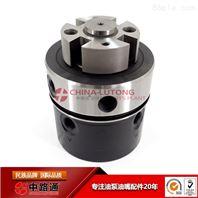 小松高压油泵泵头7180-611W