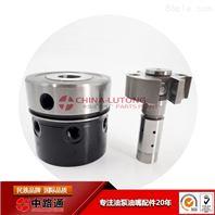 燃油喷射泵泵头7139-908T
