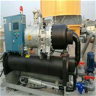 许昌厂家提供注塑用螺杆冷水机售后有保障