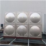 辽源不锈钢保温水箱价格