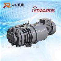 罗茨真空泵Edwards爱德华EH1200