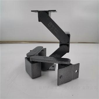 DE不锈钢工业减震弹簧