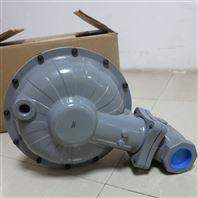 Fisher™CS800系列调压器