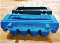 反硝化深床滤砖模具 环保滤砖