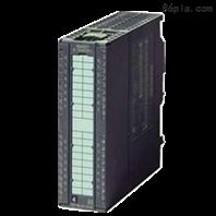 西门子配件6FC5200-0AB32-2AA2