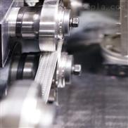 不銹鋼暖邊條成型機 -大連華工