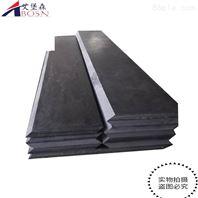 20含硼聚乙烯板中子防护材料