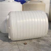 江西pe塑料机油储罐厂家直售