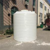 江西聚乙烯水箱厂家直售