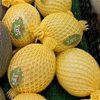 赣南脐橙珍珠棉水果网套挤出机设备