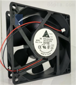 4020低噪音散熱風扇 MGA4024XR-O20