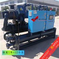 设备降温 挤出机维护降温 用冷水机