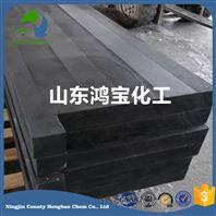 铅硼聚乙烯复合板