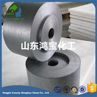 铅硼聚乙烯铅80%+硼1%屏蔽容器专用铅硼板
