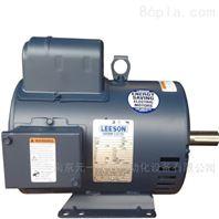 美国利森LEESON电机