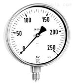 德國AFRISO壓力表0M18G24