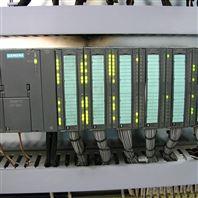 西門子6ES7322-1BF01-0AA0/DO8xDC24V/2A