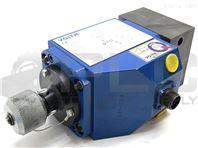 德国福伊特VOITH电液转换器 齿轮泵