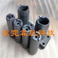 压铸模具PVD涂层加工增加硬度耐磨性