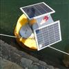 FH120抗冲击365备用网站浮标海上养殖多参数监测设备
