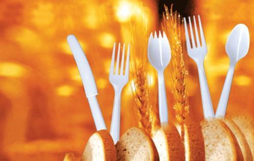 长春将召开研讨会推动生物降解塑料产业发展