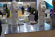 疫情下服務機器人市場受到投資圈追捧,服務機器人或迎來十年黃金期!