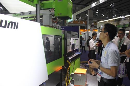 """上海加工包裝聯展推出""""60天在線預展""""線上展"""