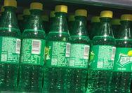 2020年1-2月河北省塑料制品产量及增长情况分析