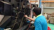 富强鑫推出服务保养套餐,为机台提升免疫力