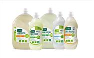 Braskem與其合作伙伴推出可再生塑料和消費后樹脂制造的包裝