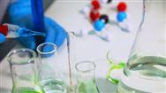 瓦克推出采用生物质平衡法基于可再生原料生产的建筑用可再分散乳胶粉