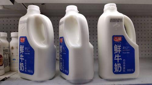 《云南省进一步加强塑料污染治理实施方案》征求意见