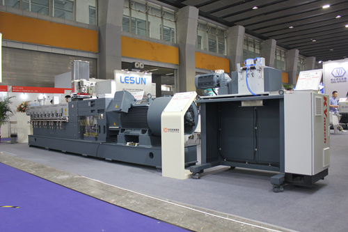 2020中国(武汉)国际塑料橡胶及包装工业展延期至11月17日举办