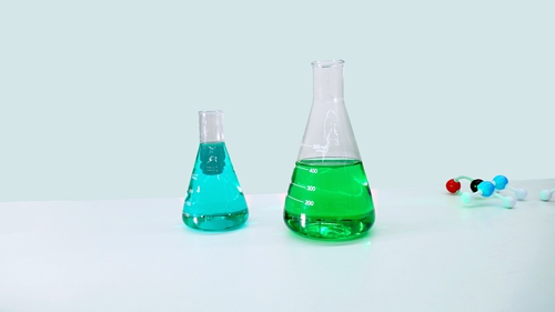 """雀巢、伊士曼、科思創等眾多品牌企業,為什么堅持""""塑料回收再生""""?"""
