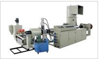 PE,PP造粒生产线/造粒机