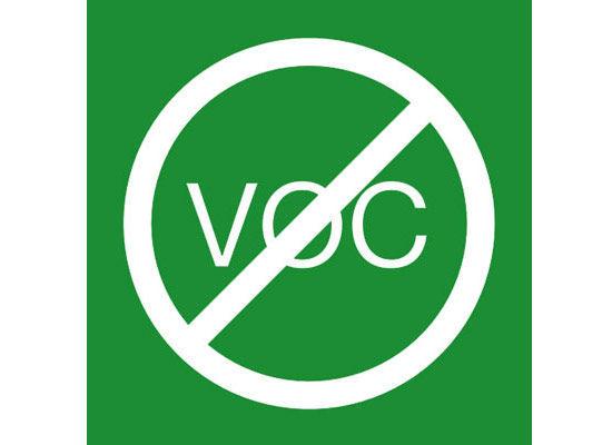 美国pu大会提出制定控制vocs排放世界标准_vocs,汽车