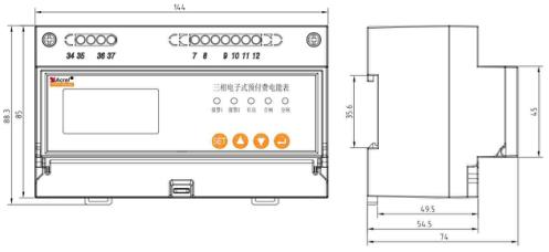 电路 电路图 电子 户型 户型图 平面图 原理图 497_228